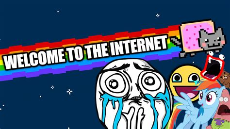 Welcome To The Internet Meme - welcome to the internet wallpaper google ifraaz s official blog
