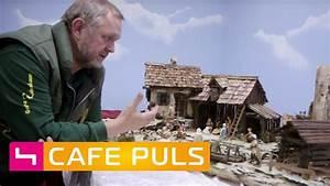 Weihnachtskrippe Holz Selber Bauen : weihnachtskrippen selber bauen caf puls youtube ~ Buech-reservation.com Haus und Dekorationen