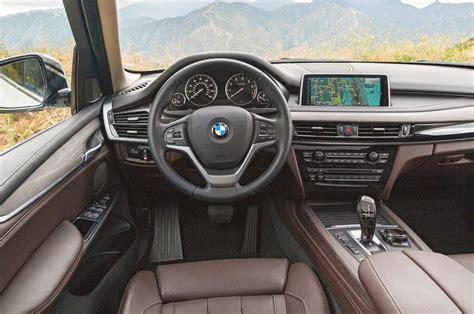bmw x5 dashboard bmw 2019 x5 bmw dashboard and interior 2019 bmw x5