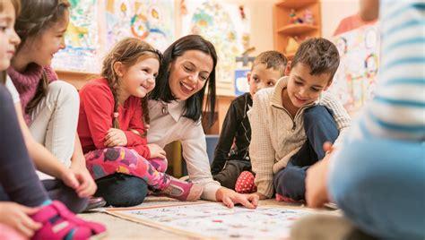 key factors  creating  positive classroom climate