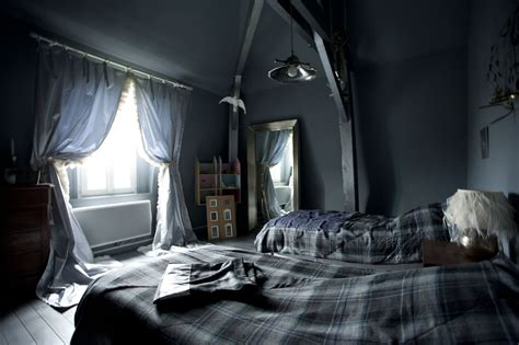 chambre qui fait peur la chambre de nicola 239 i lock u escape 224 toulouse