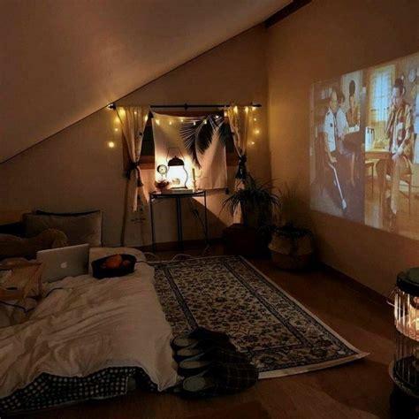 cozy diy apartment decor ideas diyapartment