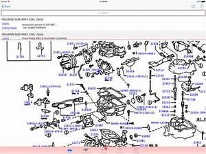 App Shopper  Toyota Parts Diagram  U0026 Vin  Catalogs