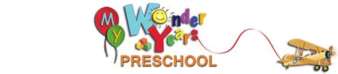 child care centers and preschools in glendale ca 120   logo logo2