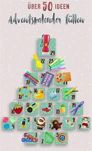 Adventskalender Kinder Ideen : die besten 25 adventskalender inhalt ideen auf pinterest adventskalender selber machen inhalt ~ Orissabook.com Haus und Dekorationen