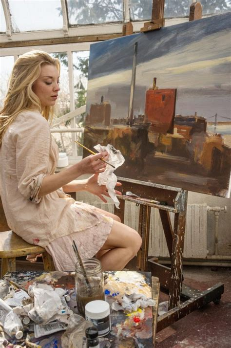 natalie dormer elementary may 2013 what i bought watched and read save spend