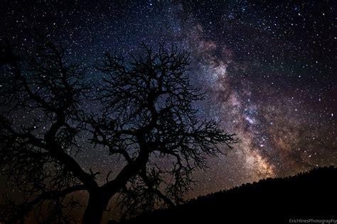 Poems Love Spirit Stars Lightworkersworld