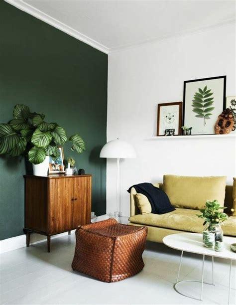 deco chambre fille papillon décoration salon beige vert idées de décoration et de