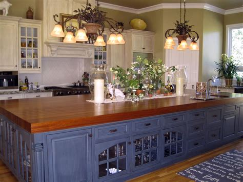 kitchen island top iroko wood countertop photo gallery by devos custom 2023