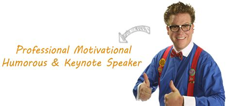 business speakers bureau motivational speakers chicago professional motivational