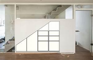 Schrank Bauen Lassen : schrank selber bauen welches material frage zum ~ Michelbontemps.com Haus und Dekorationen