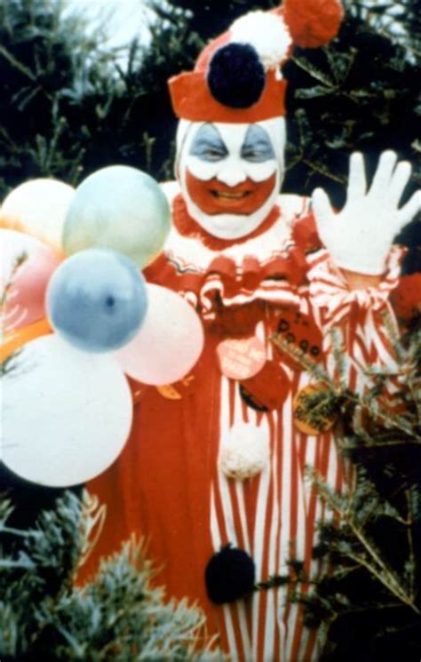 Basement Vs Crawl Space by John Wayne Gacy