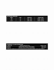 Volvo Workshop Manuals  U0026gt  Xc70 Awd L6