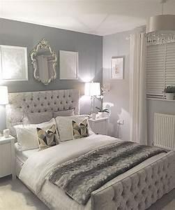 Best grey walls ideas on