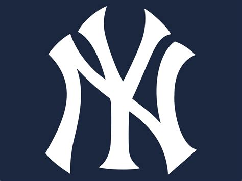 New York Yankees Desktop Wallpaper New York Yankees Wallpaper Screensavers Wallpapersafari
