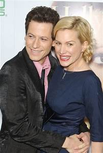 Ioan Gruffudd Picture 5 - Hollywood Life Magazinie's 9th ...