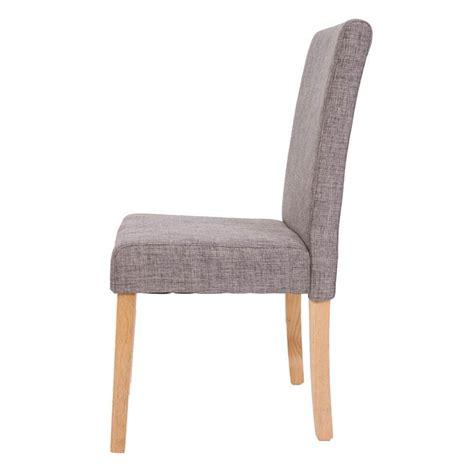 le corbusier canapé chaises salle a manger tissus