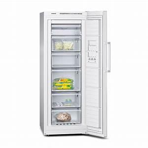 Siemens gs29nvw30 kuhlschrank test 2017 for Siemens kühlschrank