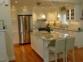 refacing kitchen cabinet doors ideas how to the best color for kitchen cabinets home and