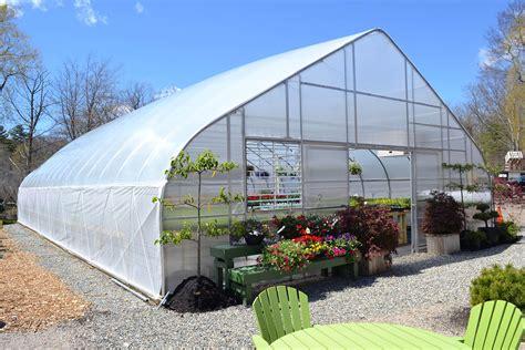 noreaster greenhouse rimol greenhouses