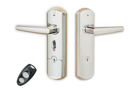 keyless door entry what is home keyless entry