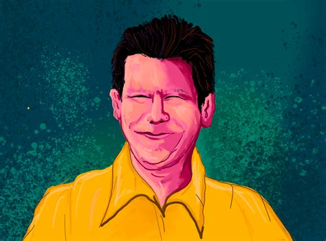 Cryptographers have seen too many grand schemes by clueless. Meet Hal Finney, Bitcoin's earliest pioneer