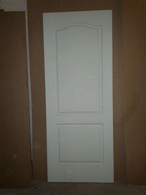 Core Doors & Hollow Core Door. Double Entry Doors Lowes. How Much To Replace Garage Door Spring. Hidden Sliding Door. Storage Systems For Garages. 36 French Door Refrigerator. Basketball Hoop Garage. Polaris Rzr Doors. Security Door Bar