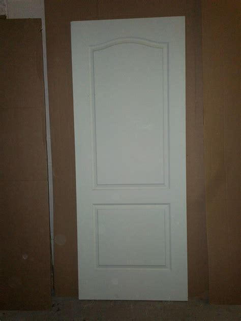Core Doors & Hollow Core Door
