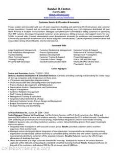 aerospace engineer resume objective aerospace engineering resume sle civil civil engineer resume exles engineering