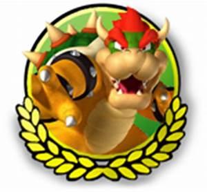 Bowser Jr Fantendo The Nintendo Fanon Wiki Nintendo