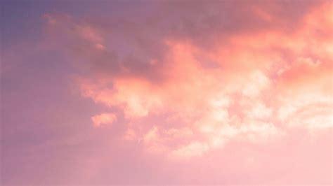 sunset skies wallpaper   wallpaper