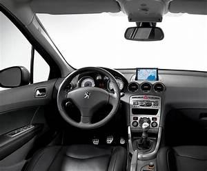 Peugeot 408 Allure 2014  15  2015
