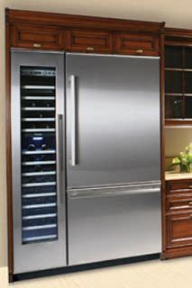 thermador freezer repair houston  day repair