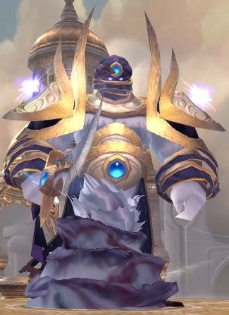 alakir  windlord hearthstone wiki