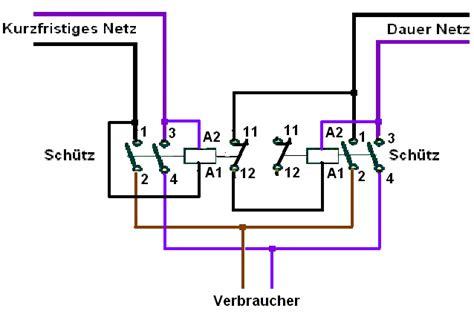 Nachtspeicherheizung Weiter Betreiben Oder Abschalten by Elt Suche Elektroforum