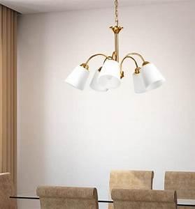 Lampadari classici Lampade classiche a sospensione Lampade sospese classiche