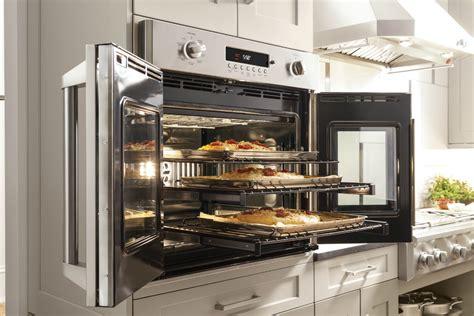 monogram appliances montecristo