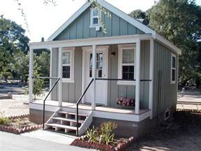 tuff shed tiny house house decor ideas