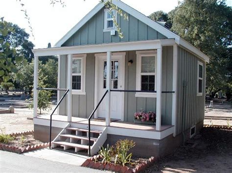 Tuff Shed Weekender Ranch by 1000 Images About Guest House On Guest Rooms