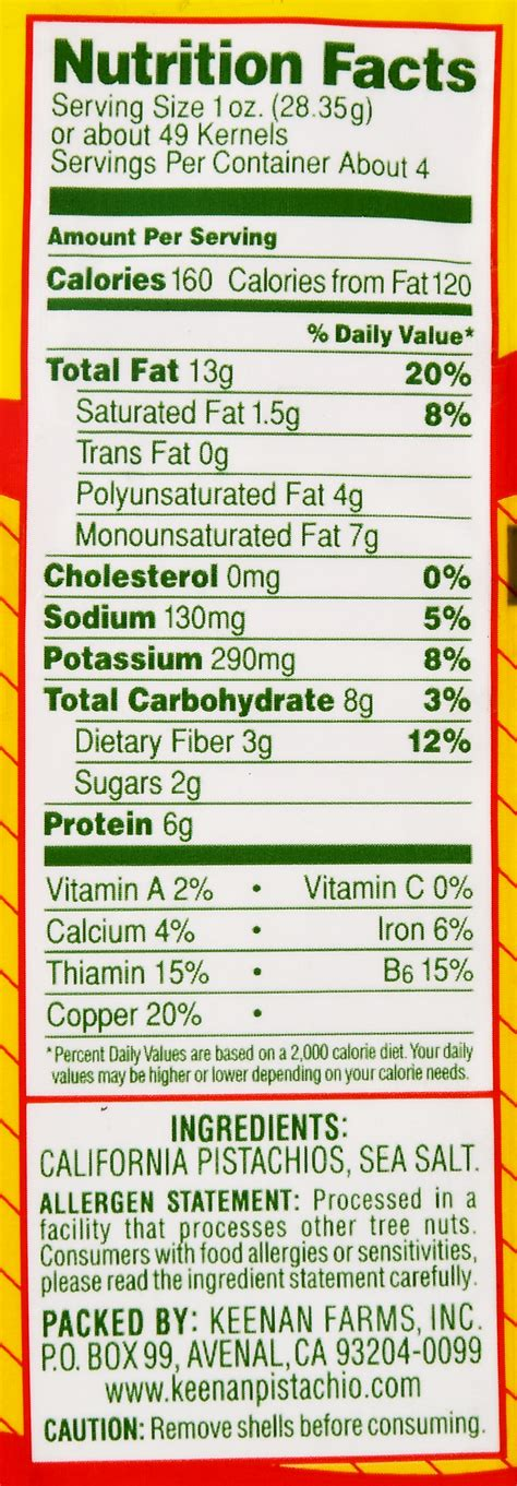 how many calories in michelob light michelob ultra nutrition facts sugar nutrition ftempo
