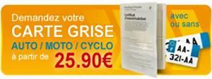 Perdu Carte Grise : plaques d 39 immatriculation personnalis es et cartes grises ~ Maxctalentgroup.com Avis de Voitures