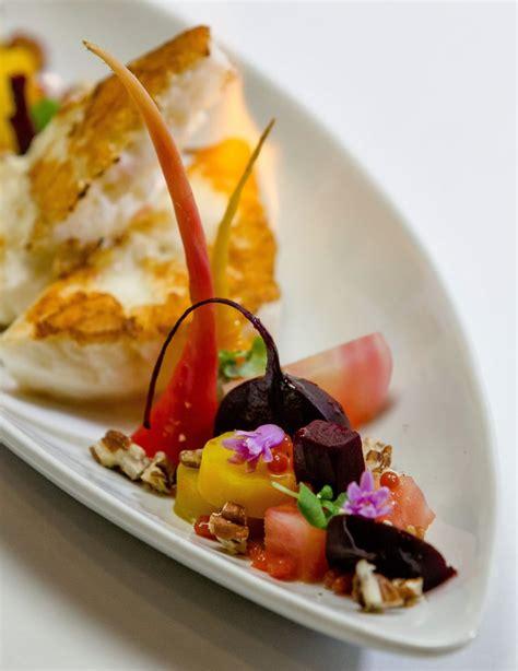 cuisine creative dish creative cuisine closed 222 photos 197 reviews