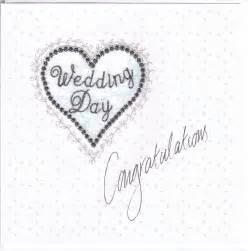 wedding day wedding day