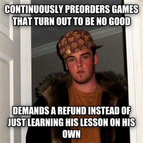 Meme Generator Scumbag - livememe com scumbag steve