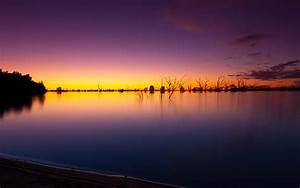sunrise photo landscape picture wallpaper | nature ...