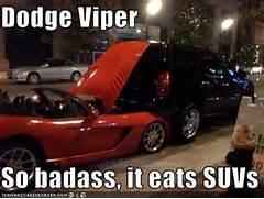 dodge owner memes