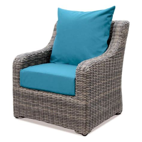 hton bay belcourt swivel rocking metal outdoor lounge