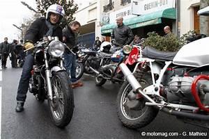 Moto De Ville : l interdiction de circuler en ville va concerner motos et moto magazine leader de l ~ Maxctalentgroup.com Avis de Voitures