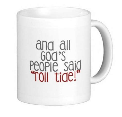 88820 Bama Fever Coupon Code by Of Alabama Roll Crimson Tide Gift Mug Football
