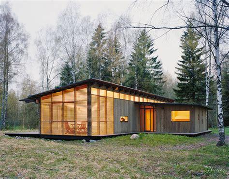 wood cabin plans pdf diy wooden cabin plans wooden egg rack